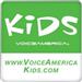 VoiceAmerica Kids