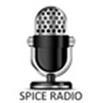 Spice Radio Calgary