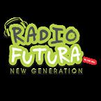 Futura Radio Station