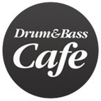Drum&Bass Cafe