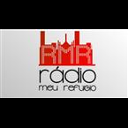 Rádio Meu Refúgio