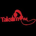 Taksim FM - Arabesk
