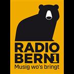 Radio Bern1 - 97.7 FM