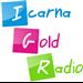 Icarna Gold (Solid Gold Radio)