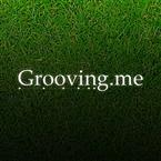 Grooving.me: SpaceGroove