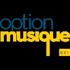 RTS Option Musique - 90.8 FM