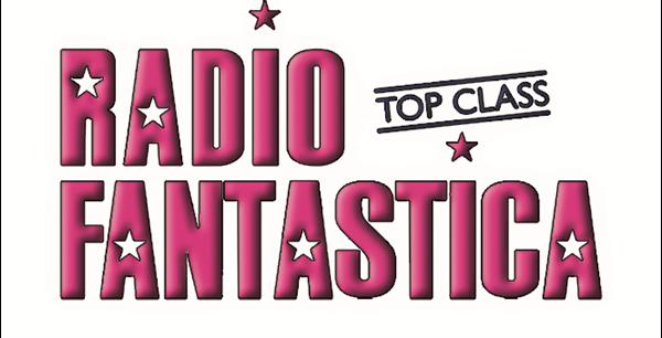 Radio Fantastica Catania, 89.2 FM, Catania, Italy | Free ...