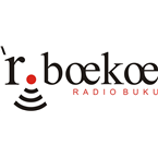 RadioBuku