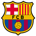 Athletic v Barcelona