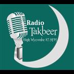 RadioTakbeer High Wycombe