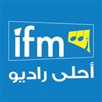 IFM - 100.6 FM