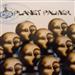 Planet Palmer