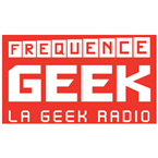 Frequence Geek
