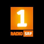SRF 1 Zentralschweiz