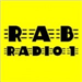 RAB Radio 1 (Rab Radio1)