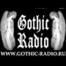 Gothic-Radio.Ru