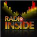 RADIO INSIDE - 104.5 FM