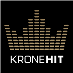 Kronehit Tv