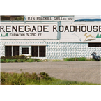 The Renegade Roadhouse