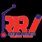 RENDEZ-VOUS FM