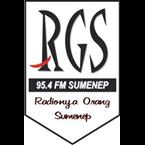 RGSFM
