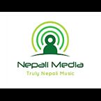 Nepali Media