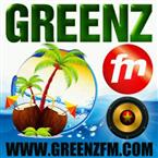 greenz fm 103.1