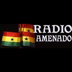 Radio Amenado
