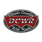 DCWR Dímelocountry Web Radio (DCWR Dimelocountry Web Radio)