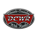 DCWR Dímelocountry Web Radio (DCWR Dimelocountry Web Radio)