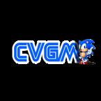 CVGM.net