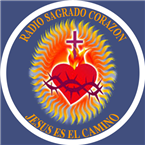 Radio Sagrado Corazon