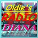 DianaOldies Radio