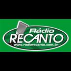 Rádio Recanto