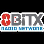 8bitX Radio Network