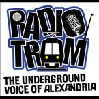 Radio Tram