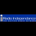 Radio Independance