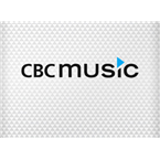 CBC Music - Adult Pop
