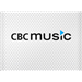CBC Music - Adult Pop