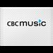CBC Music - World Mix