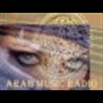 Arab Music Radio