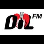 Dil FM Okara