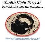 Studio Klein Utrecht