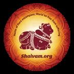 Shaivam