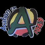 Rádio Acaban FM