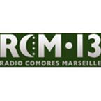 RCM 13