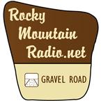 Gravel Road on RockyMountainRadio.net (Gravel Road on rockymountainradio.net)