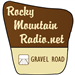 Gravel Road on RockyMountainRadio.net (Gravel Road on rockymountainradio.net)