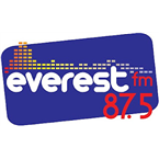 Rádio Everest FM