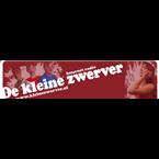 Radio De Kleine Zwerver
